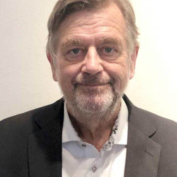 Nils Wilking